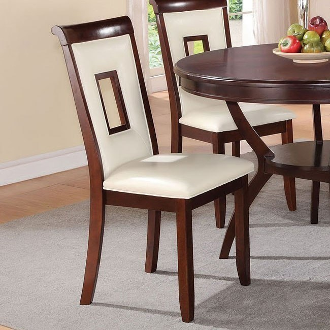 Oswell Side Chair (Set of 2)