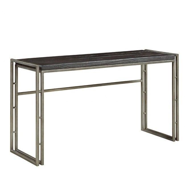 Sagewood Sofa Table