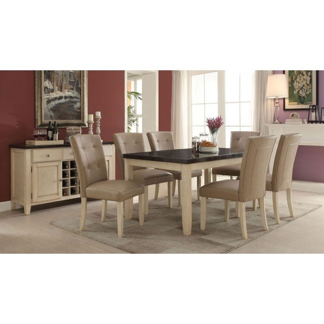 Faymoor Dining Room Set