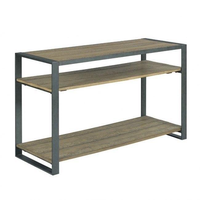 Blanton Sofa Table