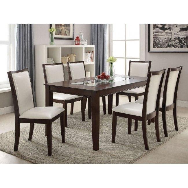 Eastfall Dining Room Set