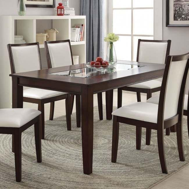 Eastfall Dining Table