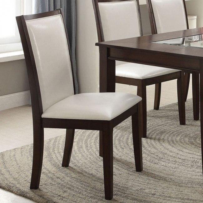 Eastfall Side Chair (Set of 2)