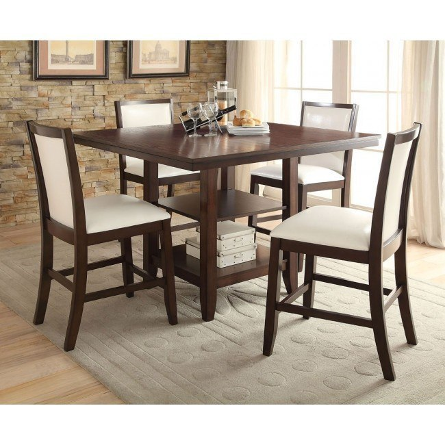 Eastfall Counter Height Dining Room Set
