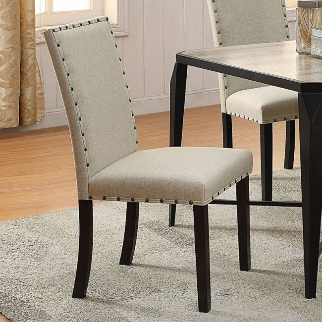 Oldlake Side Chair (Set of 2)