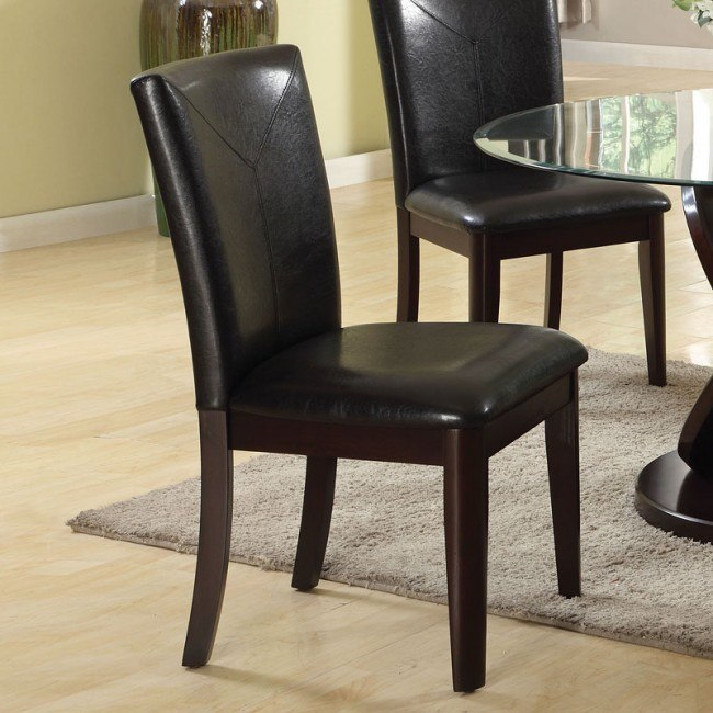Gable Side Chair (Set of 2)