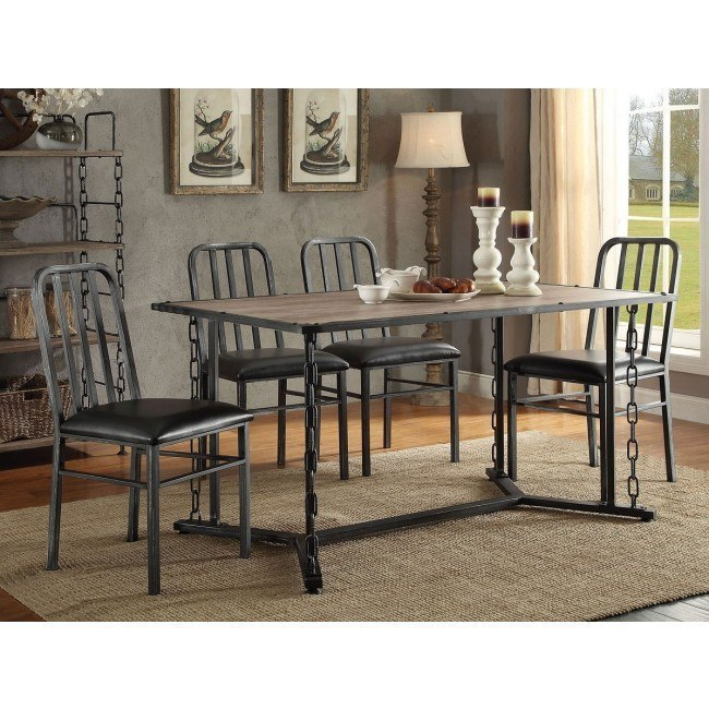 Jodie Dining Room Set