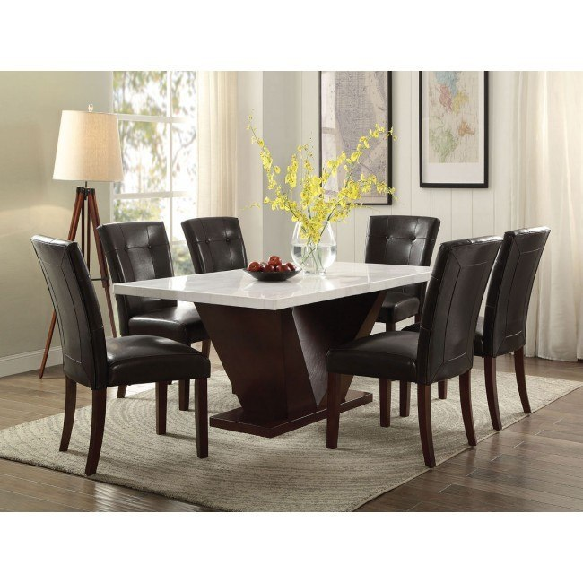 Forbes Dining Room Set
