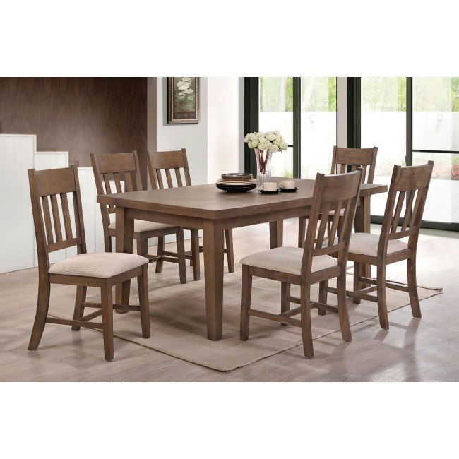 Ulysses Dining Room Set