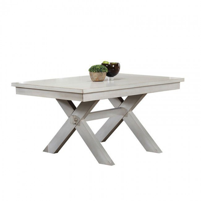 Apollo Dining Table