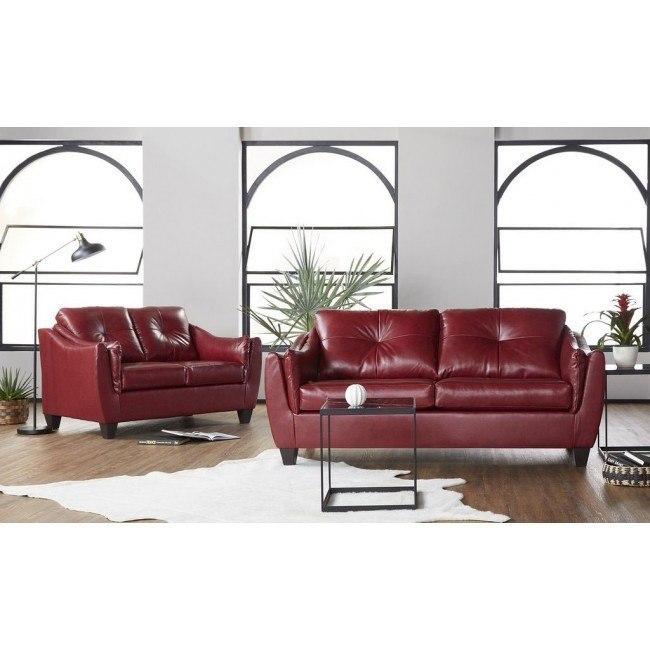 75450 Series Phoenix Living Room Set