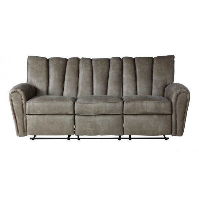 Astonishing 800 Series Goliath Mica Reclining Sofa Beatyapartments Chair Design Images Beatyapartmentscom