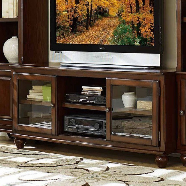 Lenore 58 Inch TV Stand