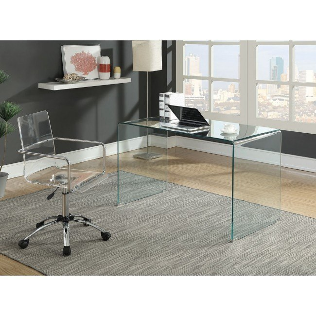 Caraway Home Office Set