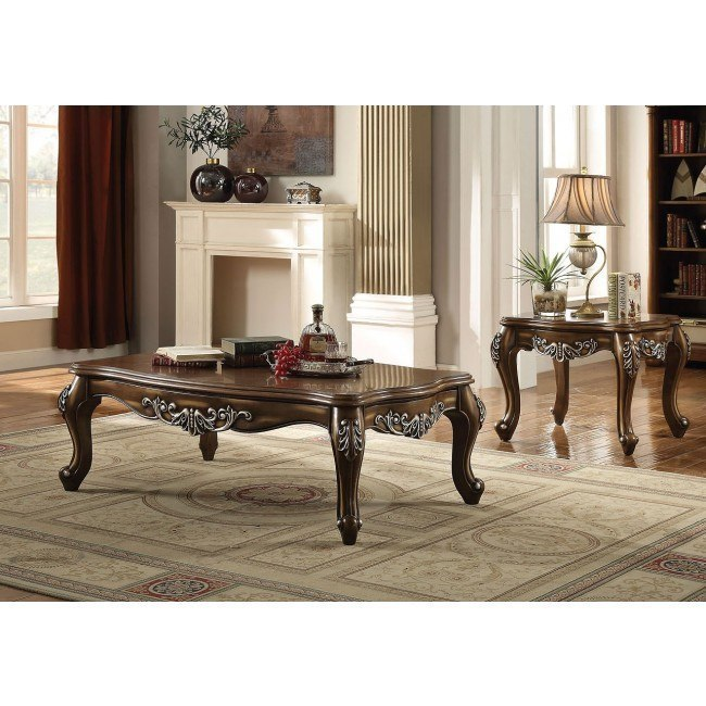 Latisha Occasional Table Set
