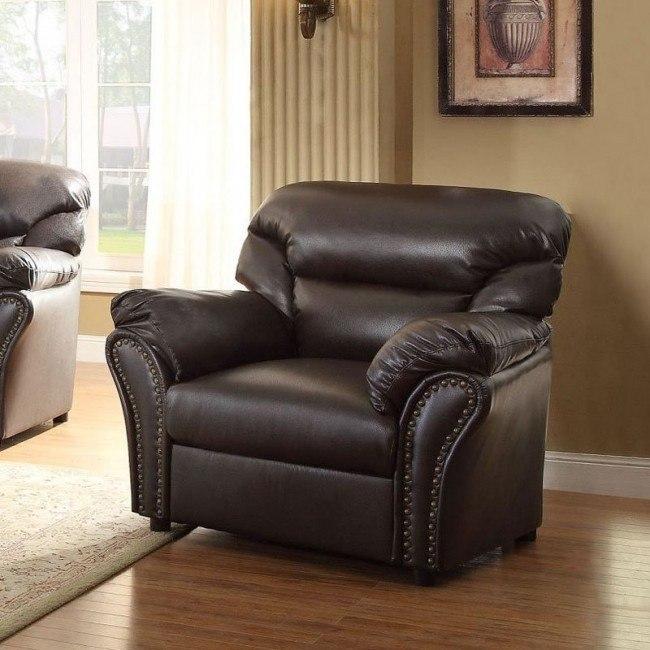 Stinett Chair
