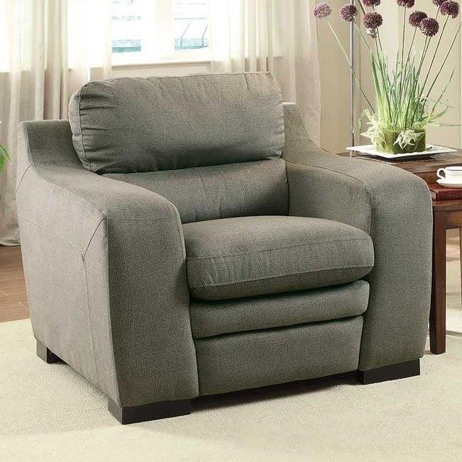 Neve Chair