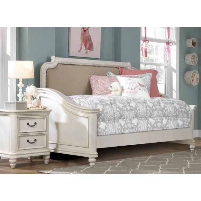 Madison Daybed Bedroom Set