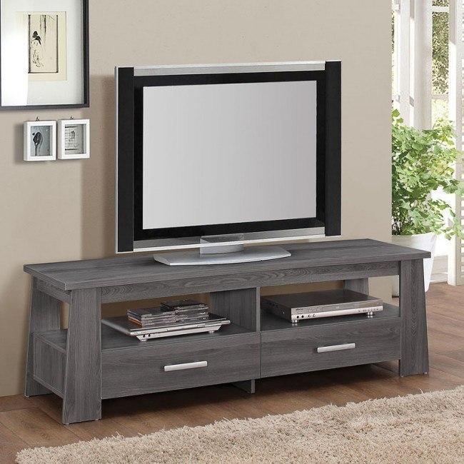 Falan TV Stand