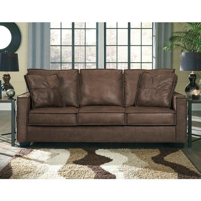 Terrington Harness Sofa