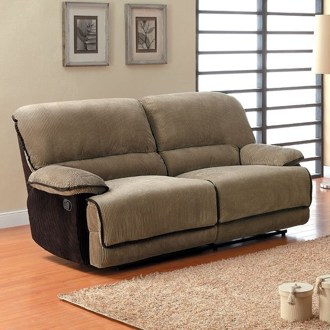 Miraculous Grantham Double Reclining Sofa Machost Co Dining Chair Design Ideas Machostcouk