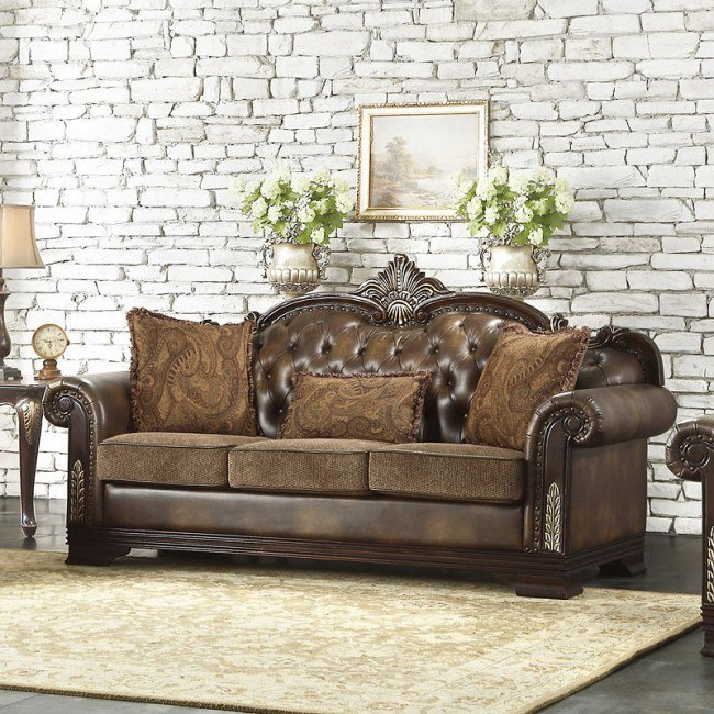 Amazing Croydon Sofa Andrewgaddart Wooden Chair Designs For Living Room Andrewgaddartcom
