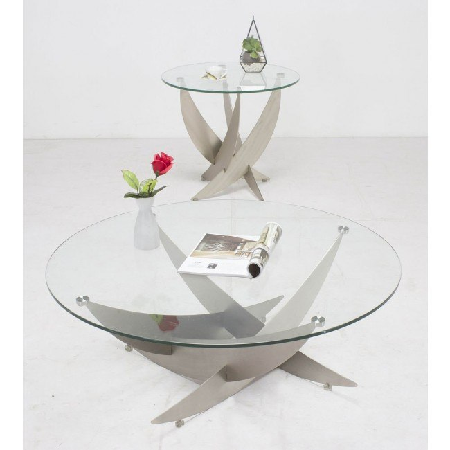 Aspen Occasional Table Set