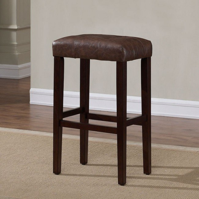 Tremendous Taylor Backless Counter Stool Ibusinesslaw Wood Chair Design Ideas Ibusinesslaworg