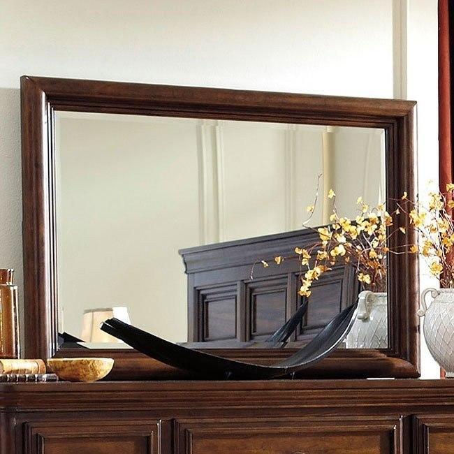 Leximore Bedroom Mirror