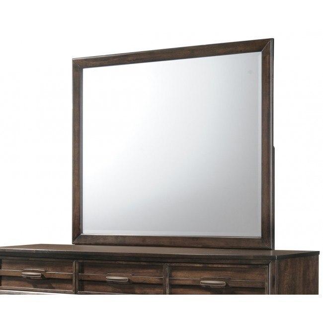 Windsong Mirror
