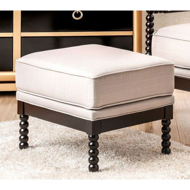 Pleasing Sybil Ottoman Caraccident5 Cool Chair Designs And Ideas Caraccident5Info