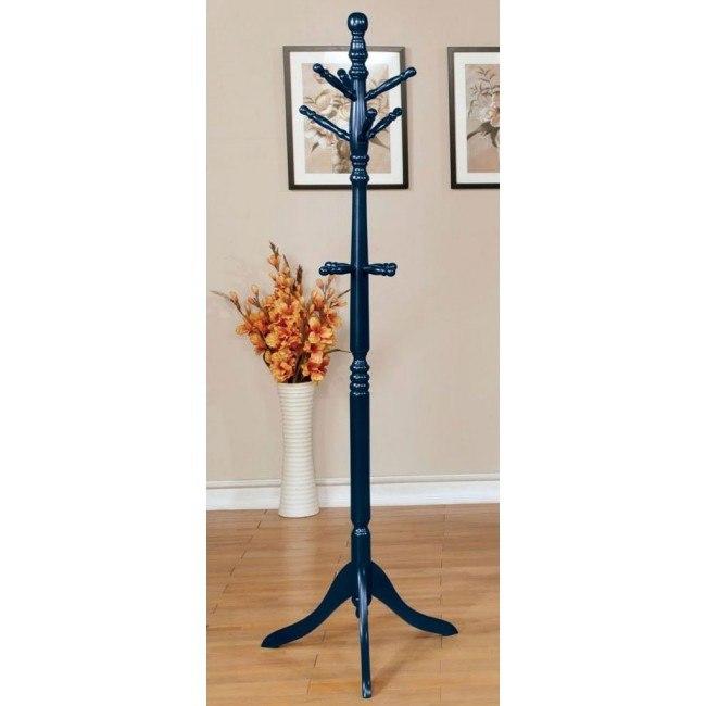 Prismo Coat Rack (Blue)