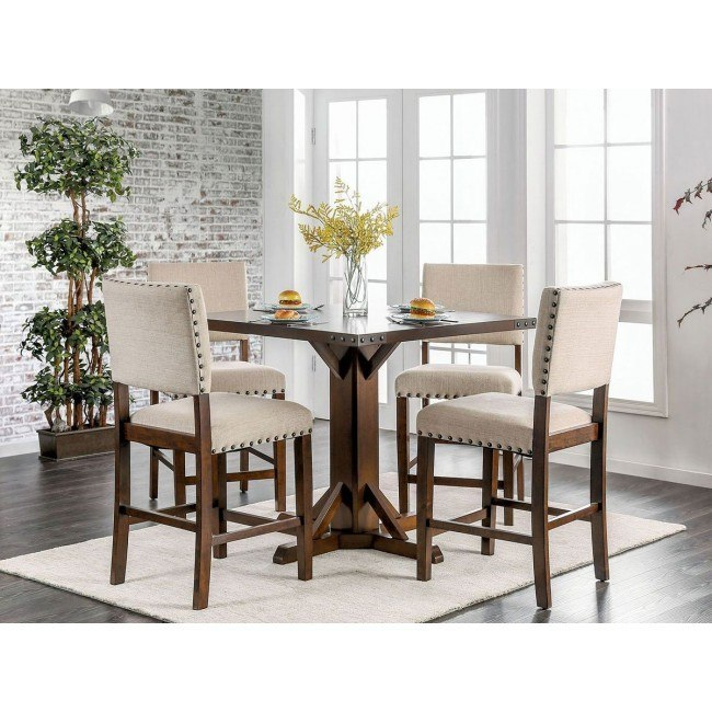 Glenbrook Counter Height Dining Room Set