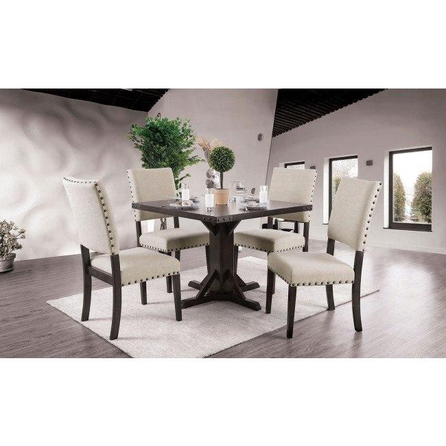 Glenbrook Dining Room Set