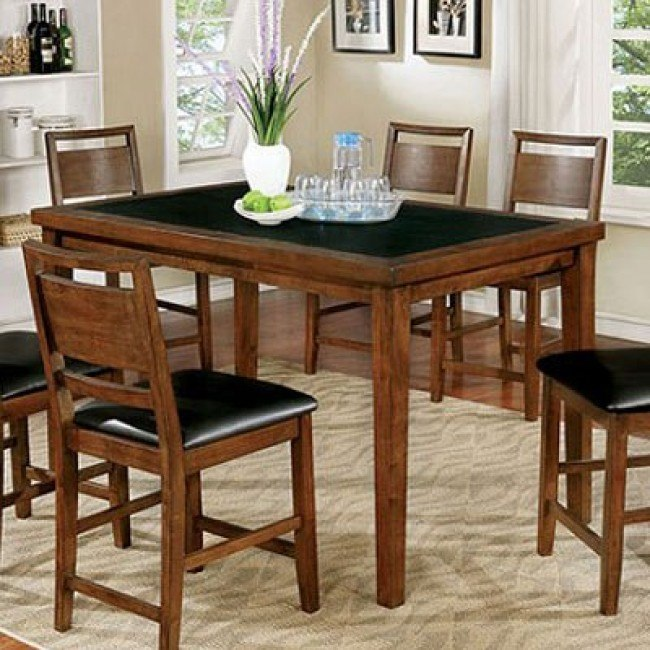 Lillian Counter Height Table