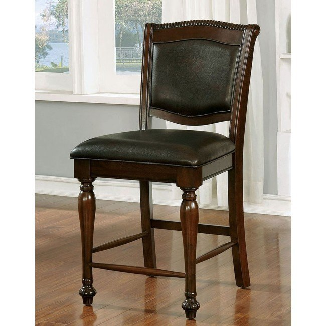 Alpena Counter Height Chair (Set of 2)