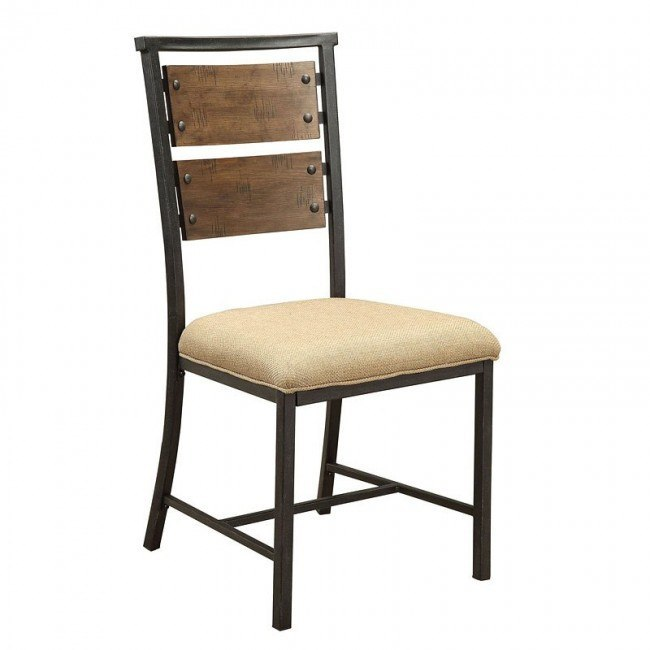 Marybeth Side Chair (Set of 2)