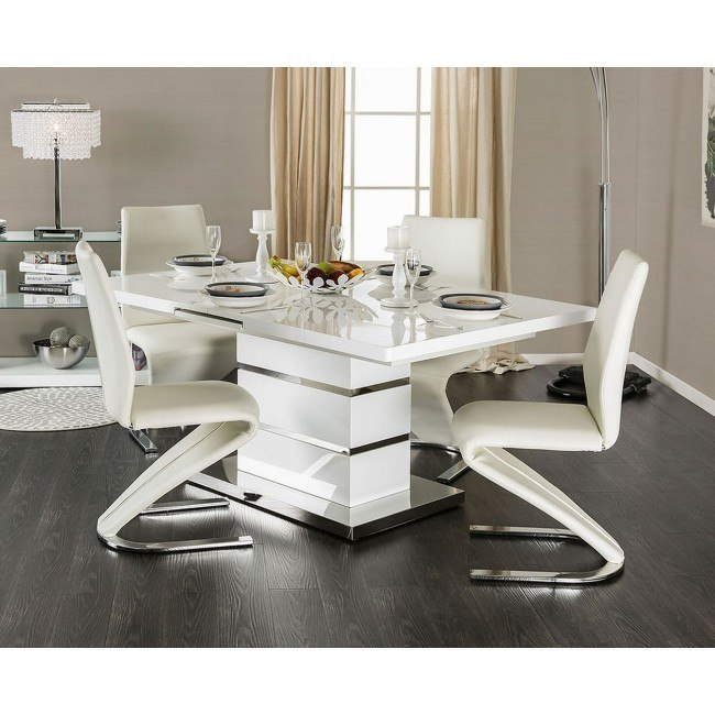 Midvale Dining Room Set