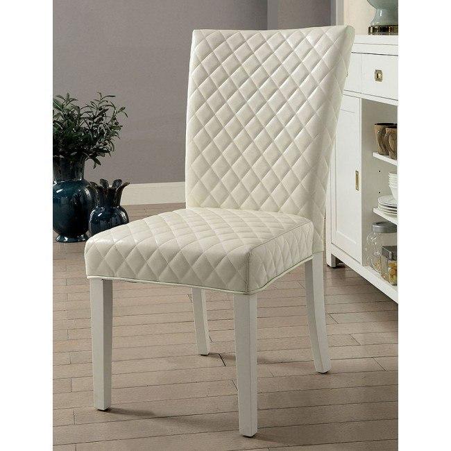 Reidar Side Chair (Set of 2)