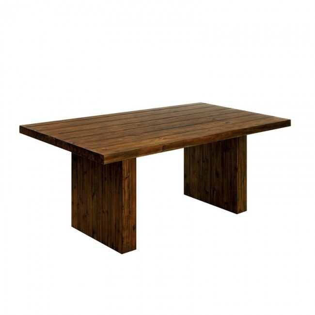 Kirsty Dining Table