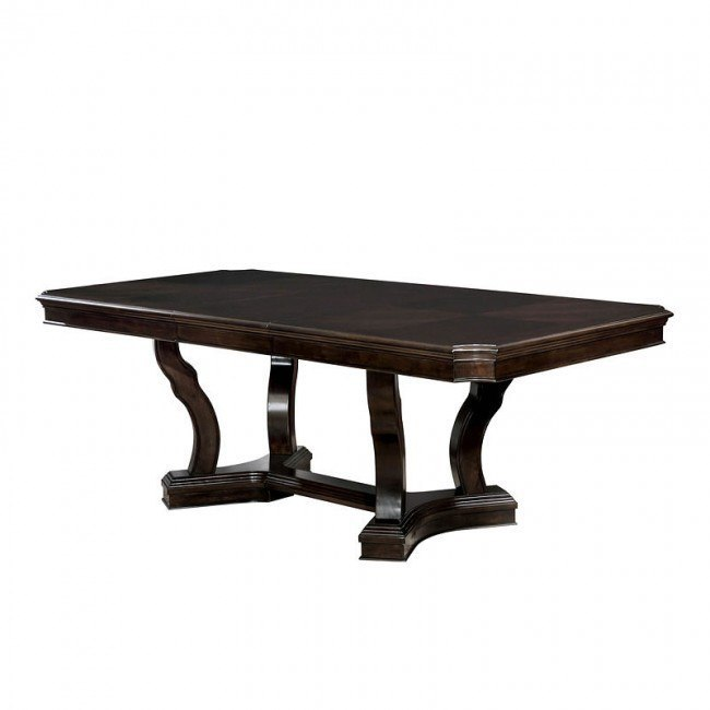 Rosalina Dining Table