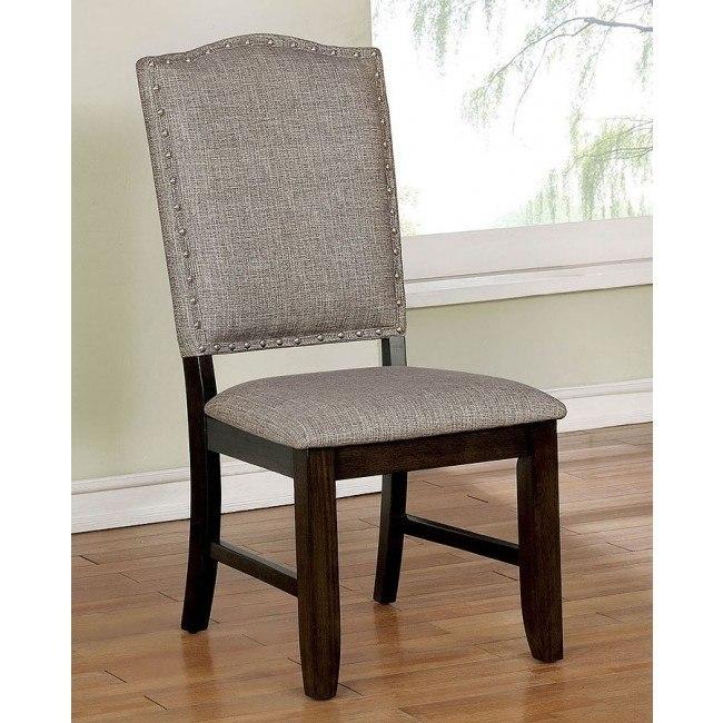 Teagan Side Chair (Set of 2)