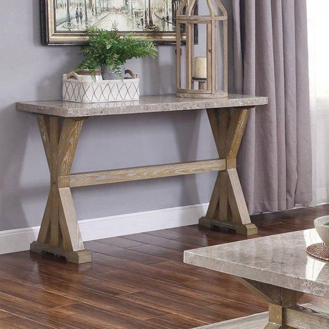 Incredible Haynes Sofa Table Pdpeps Interior Chair Design Pdpepsorg