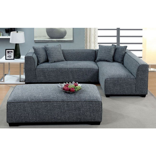Jaylene Sectional Living Room Set