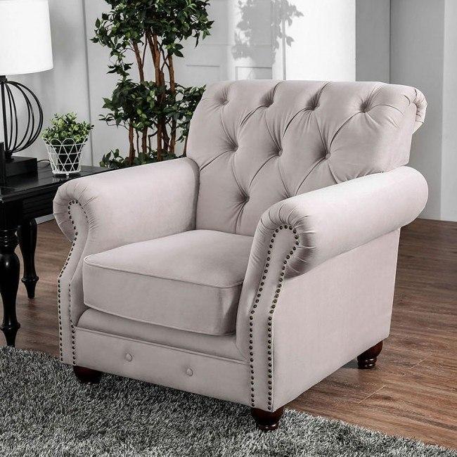 Tamika Chair