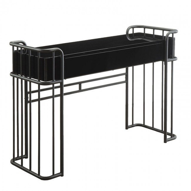 Charla Vanity Table