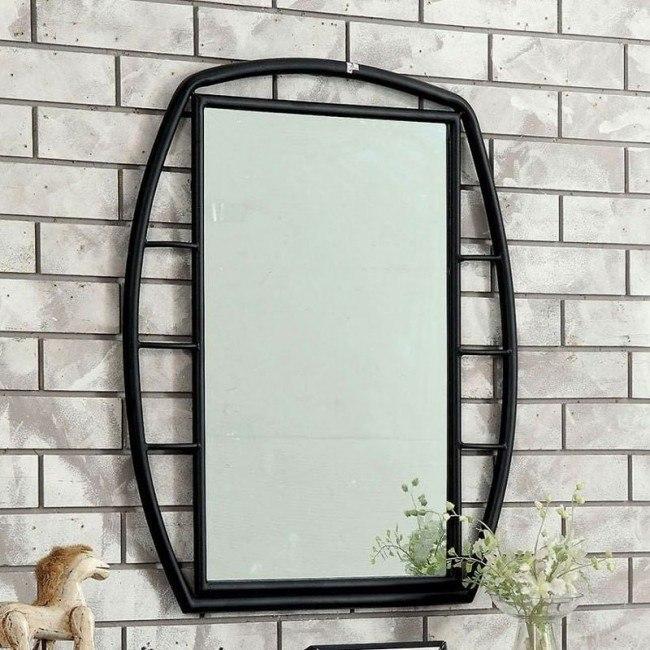Charla Mirror