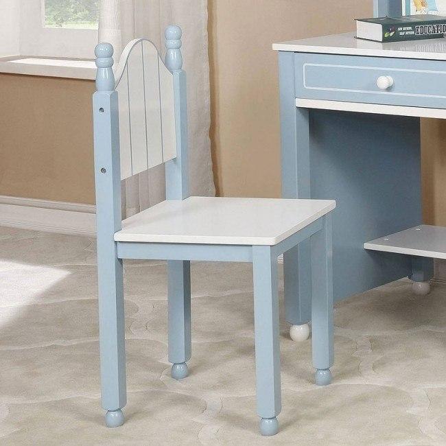 Deana Chair