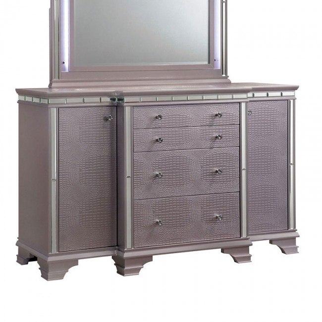 Claudette Dresser