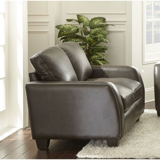 Sensational Coltrane Loveseat Short Links Chair Design For Home Short Linksinfo